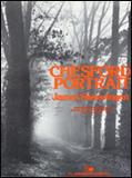 楽譜 チェスフォード・ポートレイト/スウェアリンジェン作曲 輸入吹奏楽譜(T)コンサート・バンド/G3/T:6:10