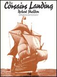 楽譜 海賊たちの上陸/シェルドン作曲 012-2353-00/輸入吹奏楽譜(T)コンサート・バンド/G3/T:5:54