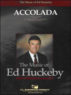 楽譜 アコラーダ/ハックビー作曲(471/012-2800-00/輸入吹奏楽譜(T)コンサート・バンド/G3/T:6:16)