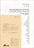 楽譜 レスピーギ/バレエ音楽「シバの女王、ベスキス」より 4.狂宴の踊り GMS-1131/吹奏楽 小編成 T:5'00''/G4.5