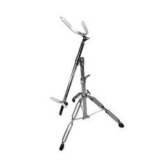 管楽器スタンド/ アイダ 1041DX バリトンサクソフォン