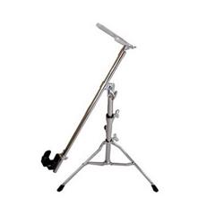 アイダ 管楽器スタンド/ファゴット・バスーン 1091