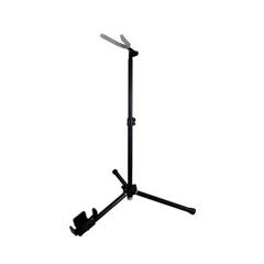 アイダ 管楽器スタンド/アルト・バスクラリネット BC-150