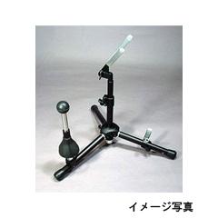 アイダ 管楽器スタンド/アルト・テナーサクソフォン SX-95A