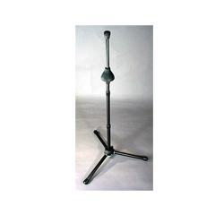 アイダ 管楽器スタンド/トロンボーン TB-98