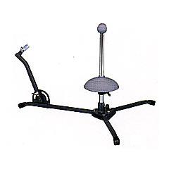 オオハシ 管楽器スタンド/フレンチホルン WS-350