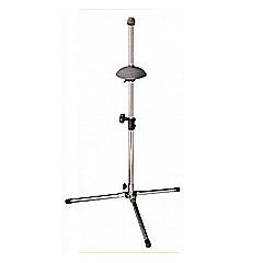 オオハシ 管楽器スタンド/トロンボーン WS-401