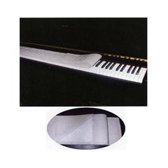 エルプランニング モイスレガート 湿度呼吸性シート/ピアノ