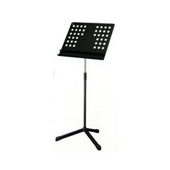 オオハシ 譜面台/オーケストラタイプ AS-10