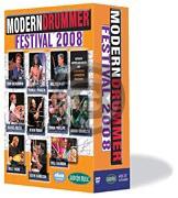 DVD モダン ドラマー 値下げ フェスティバル2008 10 000円以上送料無料 Festival Modern 2008 Drummer 即納送料無料! 《輸入DVD》
