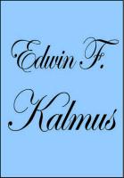 [楽譜] 【納期遅延商品】カレリア序曲 Op.10《輸入オーケストラ楽譜》【送料無料】(【納期遅延商品】KARELIA OVERTURE OP.10(sc&parts)《輸入楽譜》