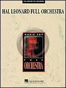 [楽譜] ジェームズ・ホーナー・メドレー(映画「タイタニック」主題曲他4曲メドレー)《輸入オーケストラ楽譜》【送料無料】(JAMES HORNER HOLLYWOOD BLOCKBUSTERS)《輸入楽譜》