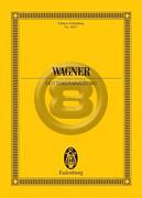 [楽譜] ワーグナー/神々の黄昏《輸入オーケストラスコア》【送料無料】(G tterd mmerung, WWV. 86d)《輸入楽譜》