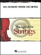 [楽譜] Y.M.C.A(ビレッジ・ピープル)(オンデマンド出版)《輸入オーケストラ楽譜》【10,000円以上送料無料】(Y.M.C.A.(OD)《輸入楽譜》