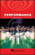 [楽譜] ホール・ニュー・ワールド(ディズニー映画「アラジン」主題曲)(オンデマンド出版)《輸入マーチングバン...【10,000円以上送料無料】(WHOLE NEW WORLD, A(OD)《輸入楽譜》