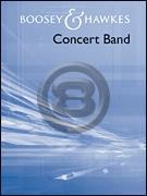 [楽譜] バーンスタインに捧ぐ(キャンディード、ウエストサイド他)《輸入吹奏楽譜》【送料無料】(BERNSTEIN TRIBUTE,A)《輸入楽譜》