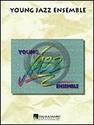 [楽譜] トゥモロー(ミュージカル「アニー」主題歌)(オンデマンド出版)《輸入ジャズ楽譜》【10,000円以上送料無料】(TOMORROW(OD)《輸入楽譜》