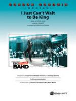 [楽譜] 王様になるのが待ちきれない(ディズニー映画「ライオン・キング」より)《輸入ジャズ楽譜》【送料無料】(I JUST CAN'T WAIT TO BE KING)《輸入楽譜》