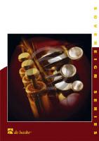 [楽譜] フラッシング・ウィンズ《輸入吹奏楽譜》【送料無料】(FLASHING WINDS)《輸入楽譜》