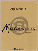 [楽譜] 古いアメリカ舞曲による組曲(1、4、5楽章)《輸入吹奏楽譜》【送料無料】(SUITE OF OLD AMERICAN DANCES (SELECTIONS)《輸入楽譜》