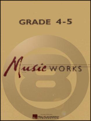 [楽譜] パーシステンス(永遠に)【オンデマンド出版】《輸入吹奏楽譜》【送料無料】(PERSISTENCE(OD)《輸入楽譜》