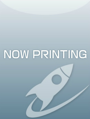 [楽譜] ニュー・センチュリー・マーチ【参考音源CD付】《輸入吹奏楽譜》【送料無料】(New Century March Ed)《輸入楽譜》