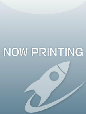 [楽譜] スタースケイプス《輸入吹奏楽譜》【10,000円以上送料無料】(Starscapes)《輸入楽譜》