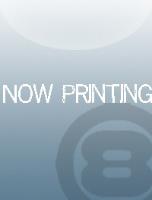 [楽譜] エルガー/海の絵(コントラルト)【10,000円以上送料無料】(Sea Pictures, Op. 37(Contralto) )《輸入楽譜》