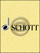 [楽譜] ベルリオーズ/歌曲集「夏の夜」(スタディ・スコア)【10,000円以上送料無料】(Les Nuits d'Et , Op. 7(Study Score))《輸入楽譜》