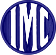 [楽譜] ジョルダーノ/歌劇「アンドレア・シェニエ」(ヴォーカル・スコア)【10,000円以上送料無料】(Andrea Ch_nier. Opera.)《輸入楽譜》