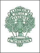 [楽譜] E.ラダーマン/フルートと管弦楽のための協奏曲(ピアノ伴奏版)【10,000円以上送料無料】(Concerto for Flute and Orchestra)《輸入楽譜》