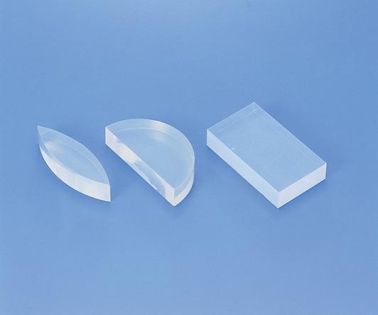 【送料込】光の屈折実験セット(樹脂製) OR-3U