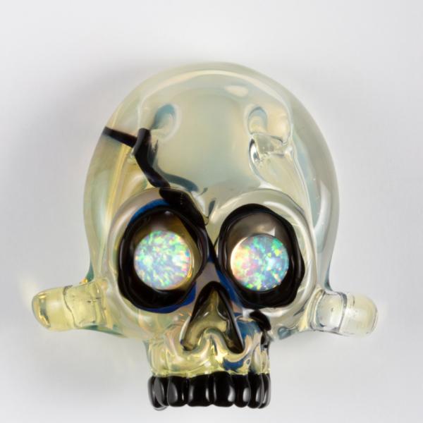 ボロガラス用カラーロッド borosilicate color rod 画像は色のサンプル画像です NS-34 30g~34.9g R エキストラライトイエロー ロッド トレンド ガラス棒 ファーストクオリティー Star 1本 人気の定番 Yellow Extra Light ガラス作家向け ガラス材料 fast North