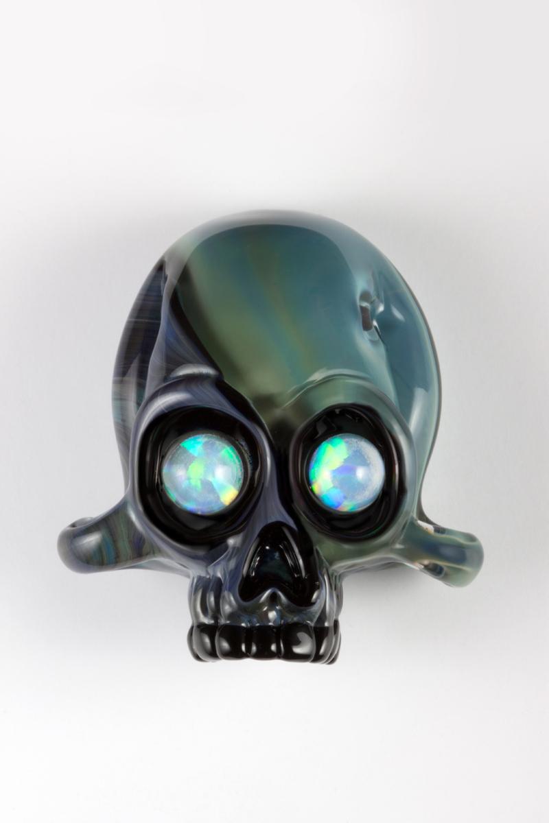 ボロガラス用カラーロッド borosilicate color rod 訳あり品送料無料 画像は色のサンプル画像です NS-45 40g~44.9g G ブルームーン 高価値 ロッド Star 1本 ガラス棒 ガラス作家向け ファーストクオリティー North Blue Moon ガラス材料 fast