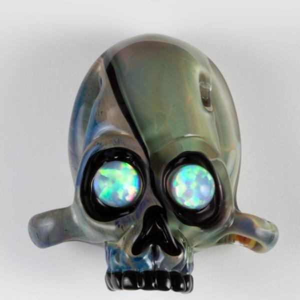 ボロガラス用カラーロッド borosilicate color rod 画像は色のサンプル画像です NS-131 40g~44.9g G イングリッシュアイビー 一部予約 ロッド Ivy ガラス棒 ガラス作家向け Star 1本 English fast ガラス材料 ファーストクオリティー 高品質 North