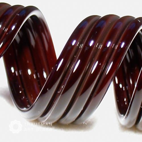 ボロガラス用カラーロッド borosilicate color rod 画像は色のサンプル画像です TAG-002 NEW売り切れる前に☆ 40g~44.9g G ダーク レッド エルビス ロッド Red Art Dark ガラス棒 Elvis Glass ガラス材料 Trautman モデル着用&注目アイテム ファーストクオリティー 1本 ガラス作家向け fast