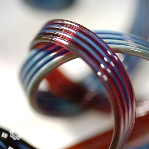 ボロガラス用カラーロッド borosilicate color rod 画像は色のサンプル画像です TAG-040 45g~ B メガ マイタイ ロッド ガラス棒 Mai ガラス作家向け 1本 ガラス材料 Mega Glass Trautman 『1年保証』 Tai ファーストクオリティー Art 休日 fast