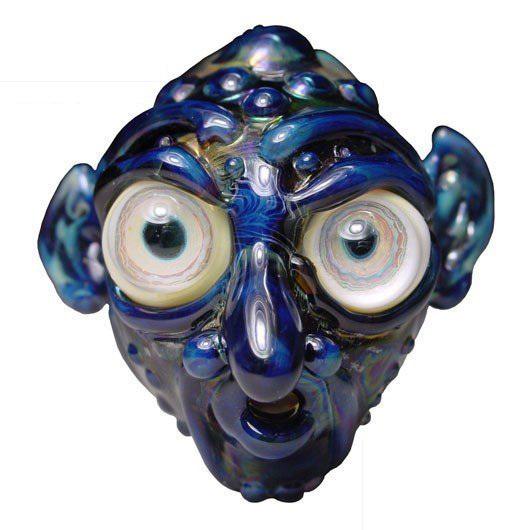 ボロガラス用カラーロッド borosilicate color rod 画像は色のサンプル画像です GA-485 40g~44.9g G グリーン カーニバル ロッド 2020新作 Alchemy ファーストクオリティー Green fast 本日の目玉 Carnival ガラス作家向け 1本 Glass ガラス棒 ガラス材料