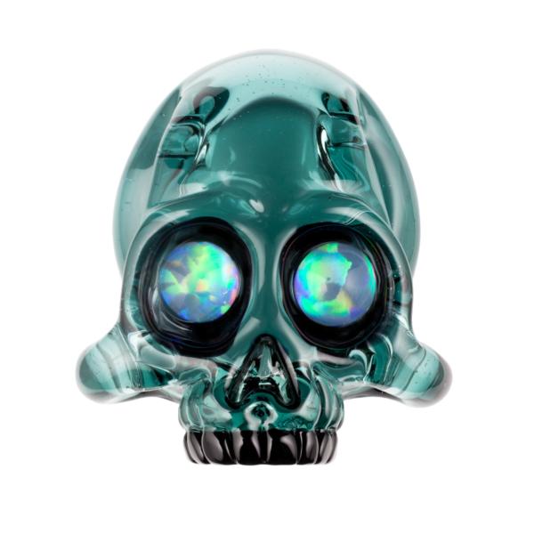 ボロガラス用カラーロッド borosilicate color rod 画像は色のサンプル画像です NS-153 30g~34.9g R ネモ ロッド Nemo ガラス棒 ファーストクオリティー North Star 1本 《週末限定タイムセール》 fast ガラス材料 ガラス作家向け ●手数料無料!!