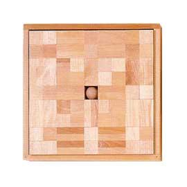 童具館 WAKU-BLOCK30 Small Box A / ワクブロック30 Small Box A