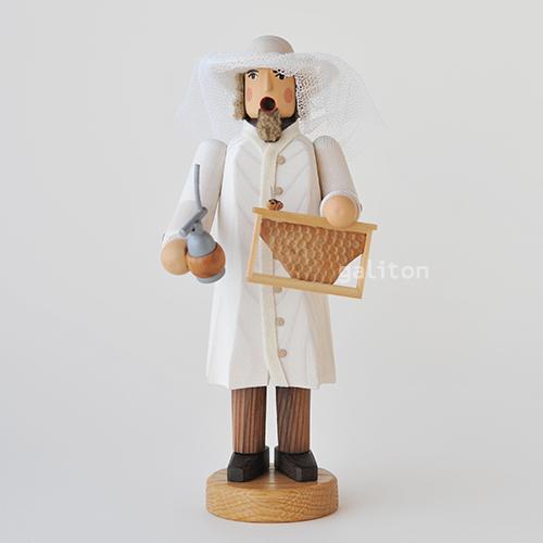煙出し人形 GS養蜂家 1461545