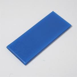 シュトックマー社 おトク 受賞店 蜜蝋粘土単色 10明るい青