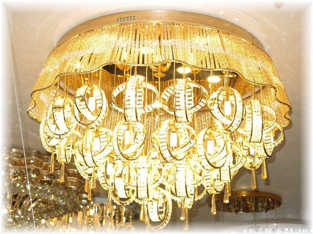 シャンデリア 照明 照明器具 LED 天井照明 豪華【送料無料!】超豪華LED照明新品 超豪華 デザインガラスLED クリスタルシャンデリアシャンデリア 照明 照明器具LED 天井照明 ライト 豪華 家電 おしゃれ アンティーク