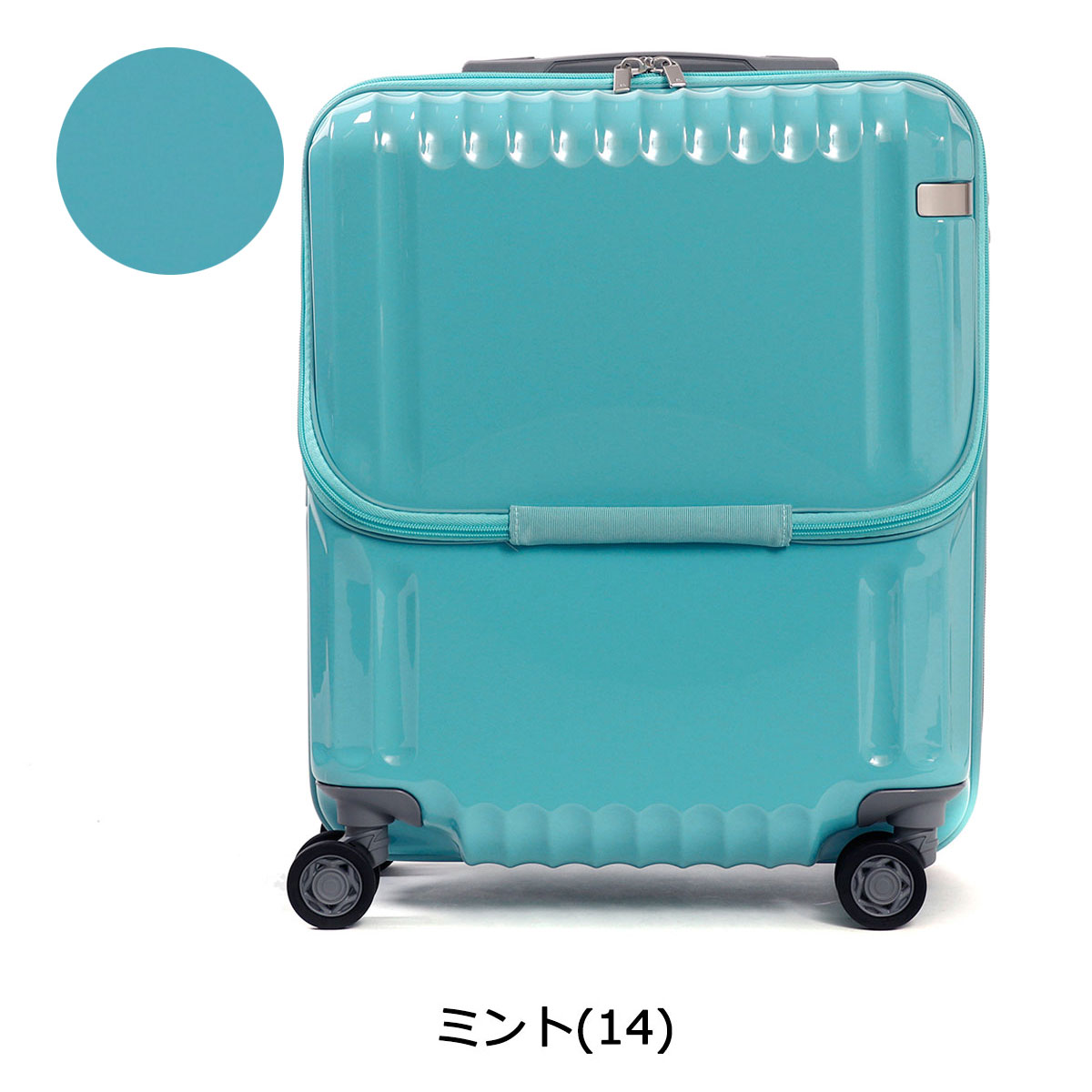 ACE LUGGAGE COUPON CODE