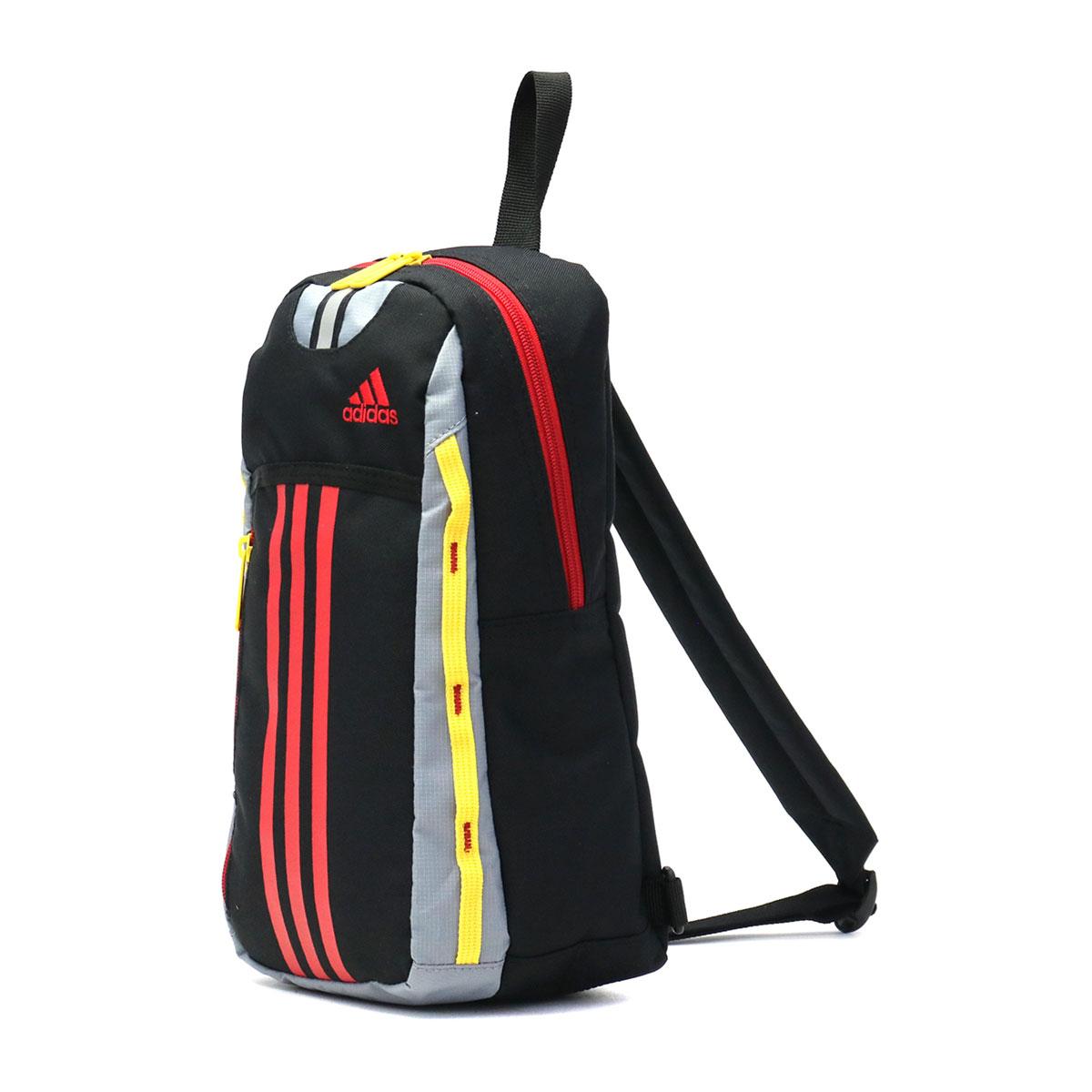 Adidas Body Bag Kids Boys S One Shoulder Junior Children School Primary Casual Sports 47944