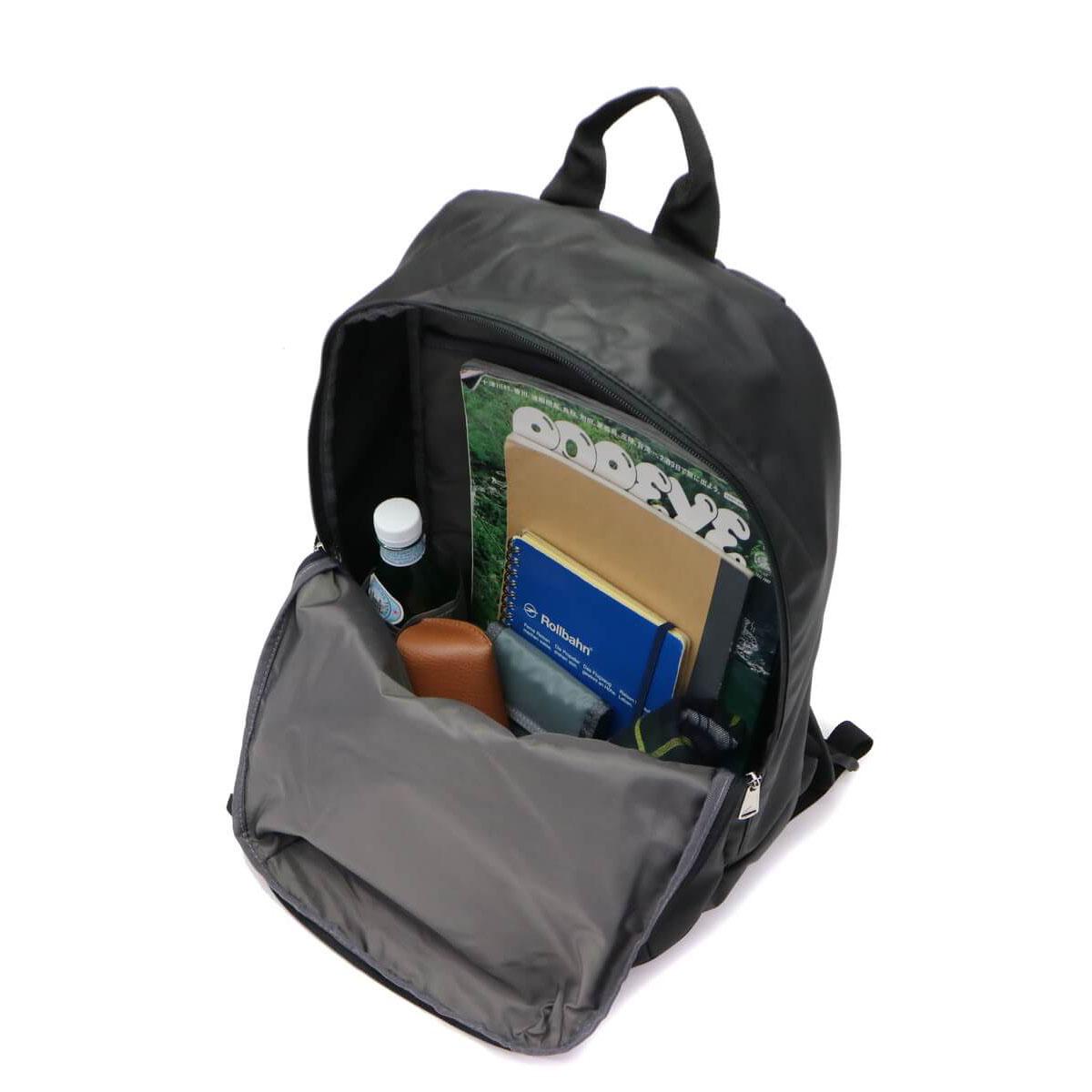 Galleria Bag Luggage Adidas Rucksack Adidas Rucksack