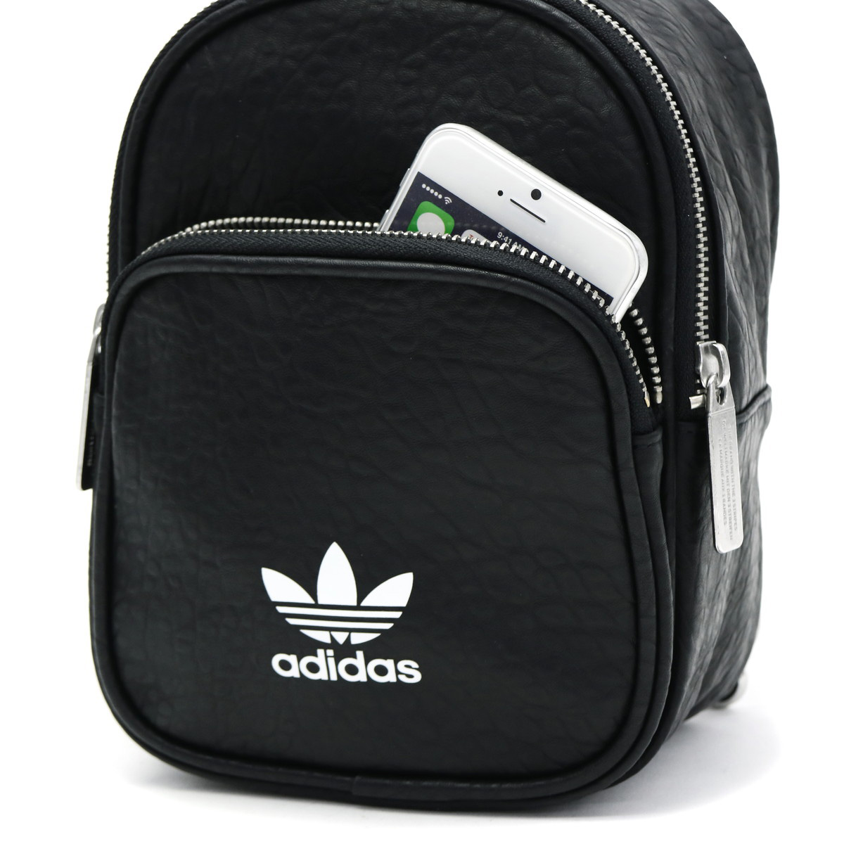 galleria bag luggage rakuten global market adidas. Black Bedroom Furniture Sets. Home Design Ideas