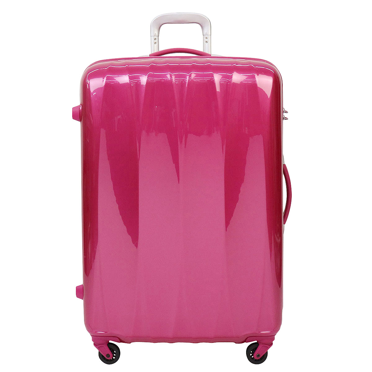 gallery of GALLERIA | Rakuten Global Market: Samsonite suitcase ...