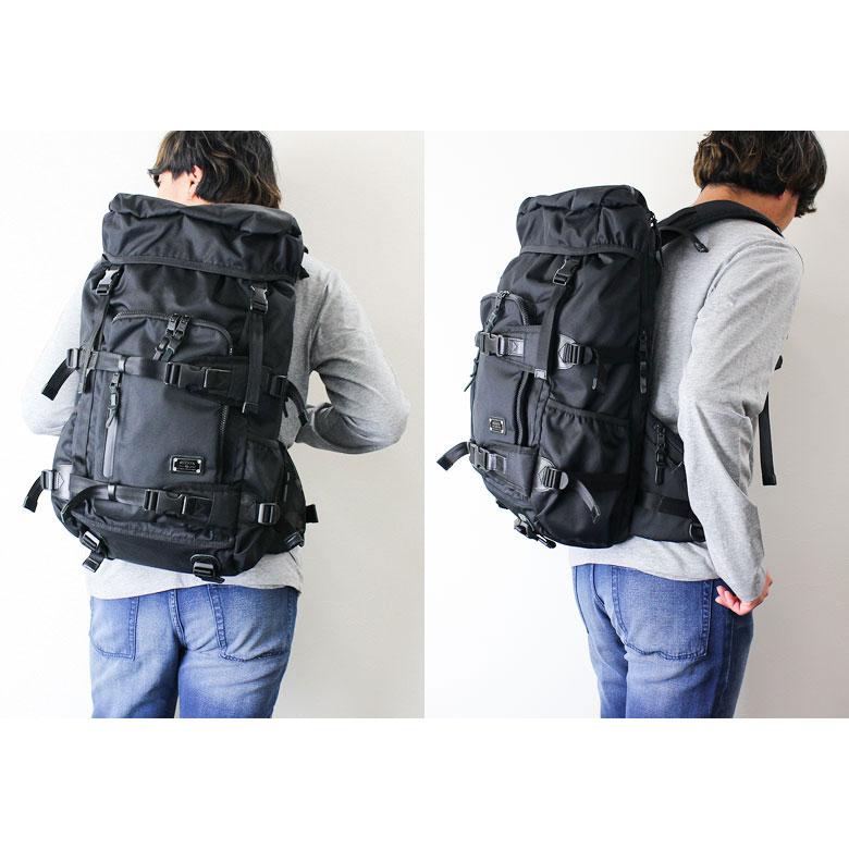 Galleria Bag Luggage As2ov Backpack Cordura Dobby 305d