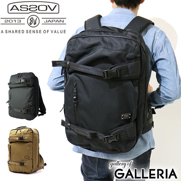 AS2OV 背包CORDURA DOBBY 305D ASSOV 061408